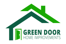 Green Door Home Improvements – Quality Energy Efficient Products, Affordable Installation